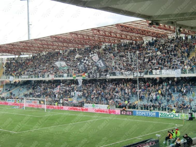 Cesena-Ascoli-Serie-B-2015-16-30