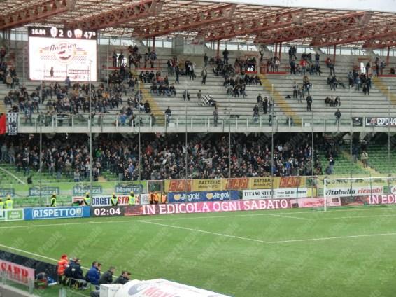 Cesena-Ascoli-Serie-B-2015-16-33