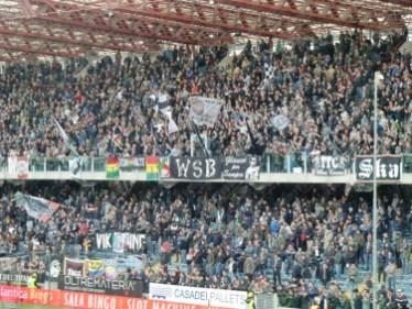 Cesena-Ascoli-Serie-B-2015-16-37