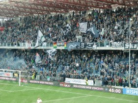 Cesena-Ascoli-Serie-B-2015-16-43