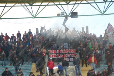 Città-di-Nocera-Scafatese-Eccellenza-Campana-2015-16-02