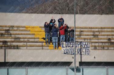 Città-di-Nocera-Scafatese-Eccellenza-Campana-2015-16-13