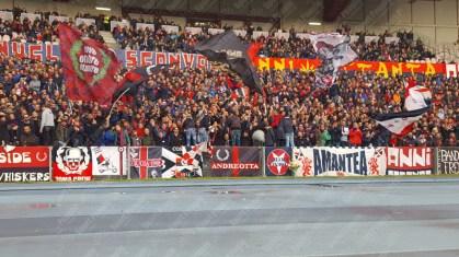 Cosenza-Catanzaro-Lega-Pro-2015-16-08