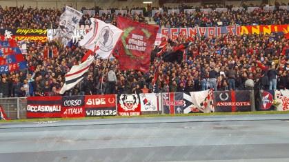 Cosenza-Catanzaro-Lega-Pro-2015-16-09