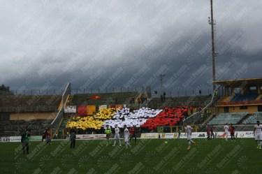 Cosenza-Catanzaro-Lega-Pro-2015-16-12