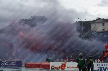 Cosenza-Catanzaro-Lega-Pro-2015-16-13
