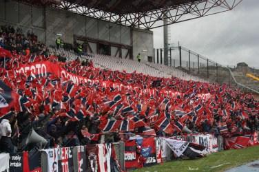 Cosenza-Catanzaro-Lega-Pro-2015-16-14