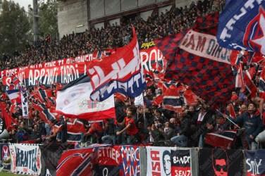 Cosenza-Catanzaro-Lega-Pro-2015-16-16