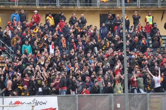 Cosenza-Catanzaro-Lega-Pro-2015-16-17