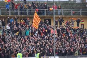 Cosenza-Catanzaro-Lega-Pro-2015-16-21