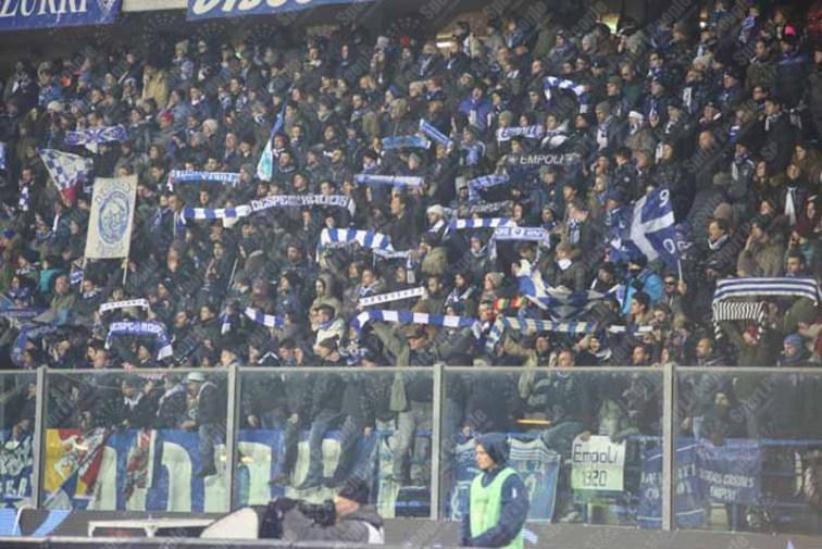 Empoli-Milan-Serie-A-2015-16-09