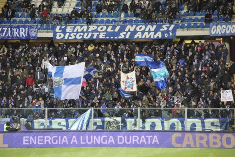 Empoli-Udinese-Serie-A-2015-16-01