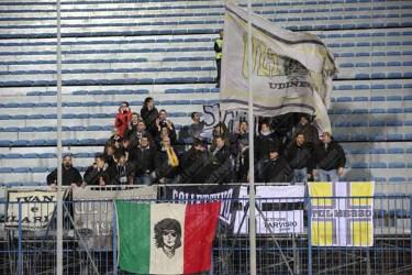 Empoli-Udinese-Serie-A-2015-16-05