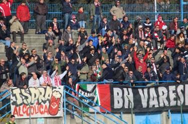 Fenegrò-Varese-Eccellenza-Lombarda-2015-16-02