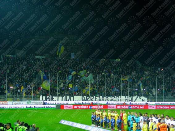 Frosinone-Atalanta-Serie-A-2015-16-05