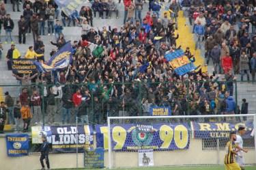 Gragnano-Siracusa-Serie-D-2015-16-07