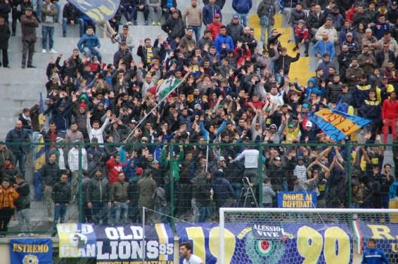 Gragnano-Siracusa-Serie-D-2015-16-10