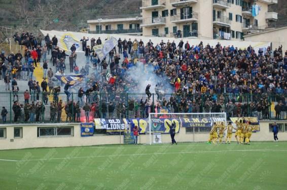 Gragnano-Siracusa-Serie-D-2015-16-11