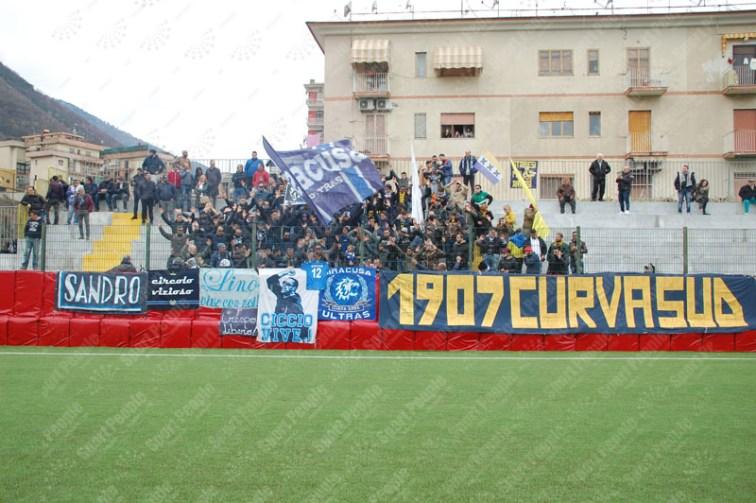 Gragnano-Siracusa-Serie-D-2015-16-12