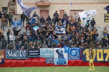 Gragnano-Siracusa-Serie-D-2015-16-15
