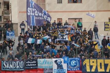 Gragnano-Siracusa-Serie-D-2015-16-16