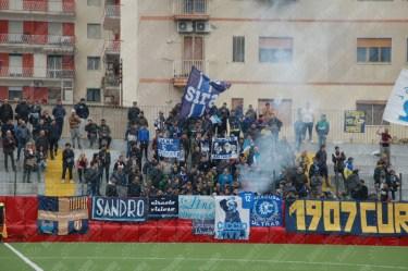 Gragnano-Siracusa-Serie-D-2015-16-18
