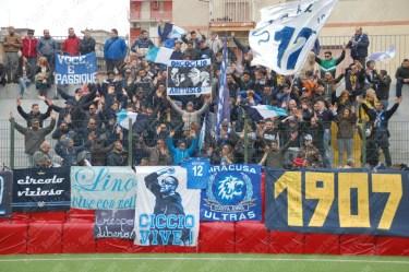 Gragnano-Siracusa-Serie-D-2015-16-19
