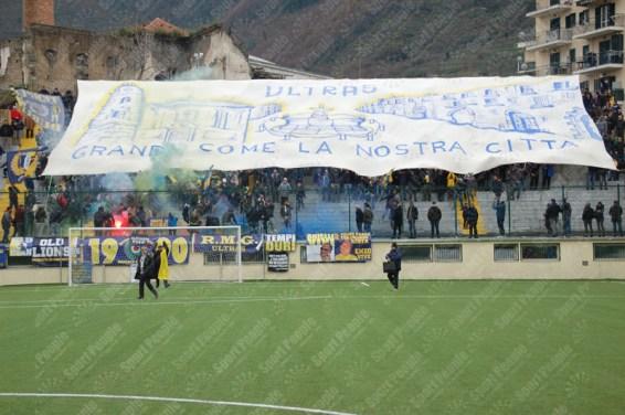 Gragnano-Siracusa-Serie-D-2015-16-22