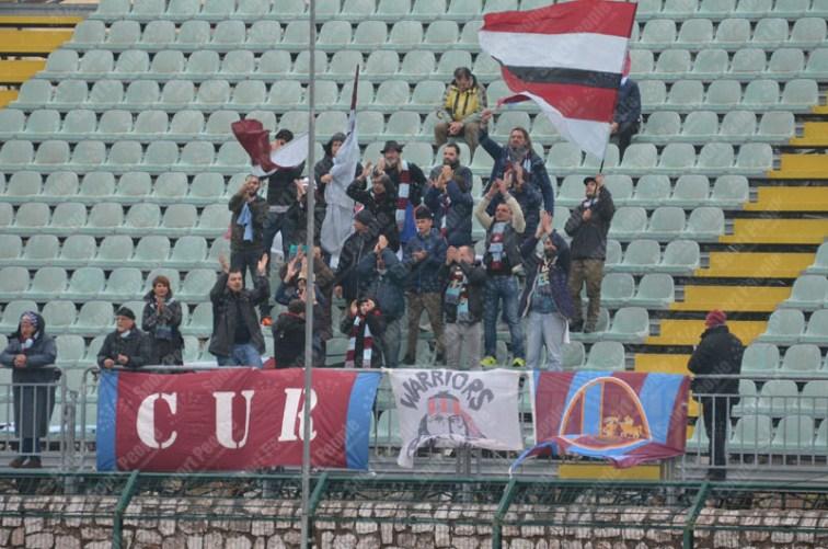Grosseto-Rieti-Serie-D-2015-16-01