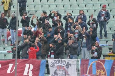 Grosseto-Rieti-Serie-D-2015-16-05