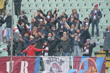 Grosseto-Rieti-Serie-D-2015-16-06