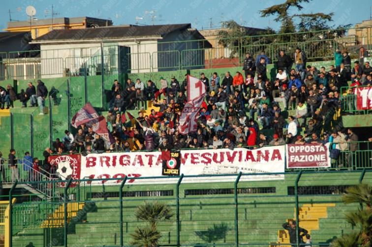 Herculaneum-San-Giorgio-Eccellenza-Campana-2015-16-12