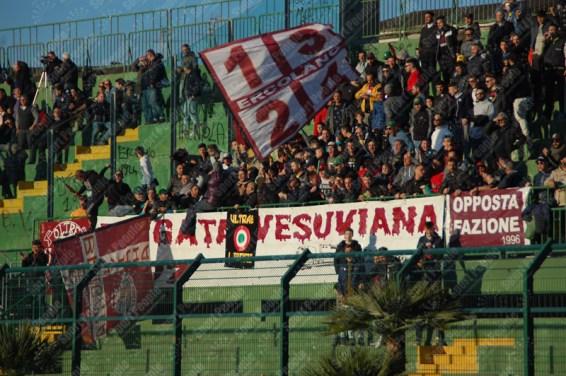 Herculaneum-San-Giorgio-Eccellenza-Campana-2015-16-15
