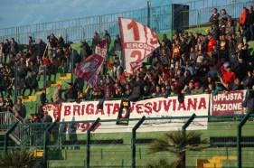Herculaneum-San-Giorgio-Eccellenza-Campana-2015-16-18