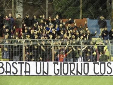 Ideale-Bari-Picone-Terza-Categoria-Puglia-2015-16-02
