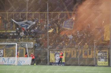 Juve-Stabia-Catanzaro-Lega-Pro-2015-16-02