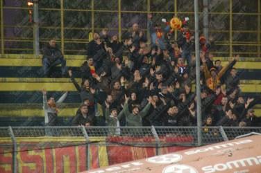 Juve-Stabia-Catanzaro-Lega-Pro-2015-16-05