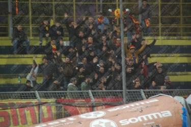 Juve-Stabia-Catanzaro-Lega-Pro-2015-16-08