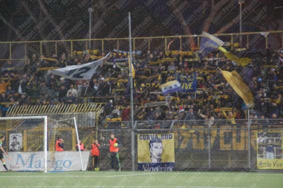 Juve-Stabia-Catanzaro-Lega-Pro-2015-16-11