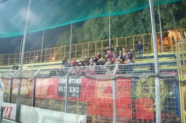Juve-Stabia-Catanzaro-Lega-Pro-2015-16-14