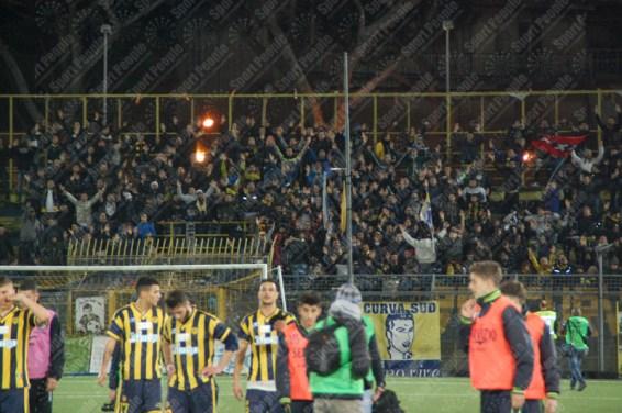 Juve-Stabia-Catanzaro-Lega-Pro-2015-16-18