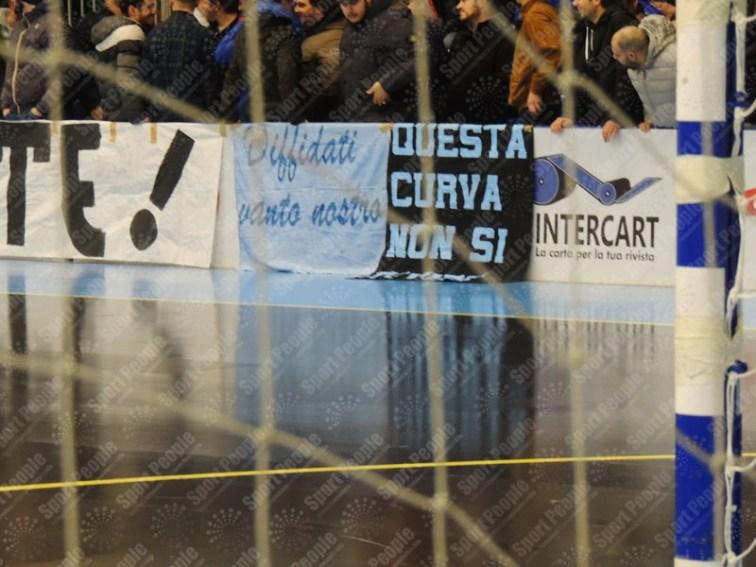 Lazio-Corigliano-Serie-A-Calcio-a-5-2015-16-12