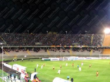 Lecce-Juve-Stabia-Lega-Pro-2015-16-05