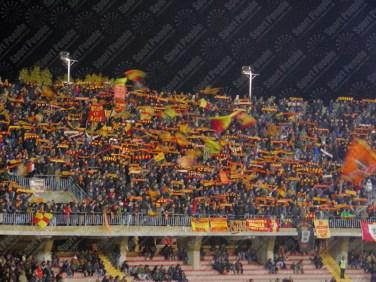 Lecce-Juve-Stabia-Lega-Pro-2015-16-06
