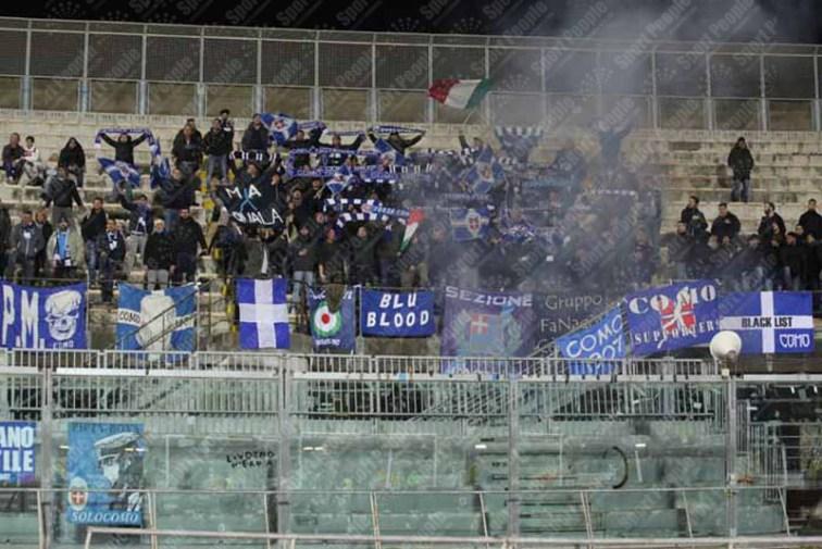 Livorno-Como-Serie-B-2015-16-06