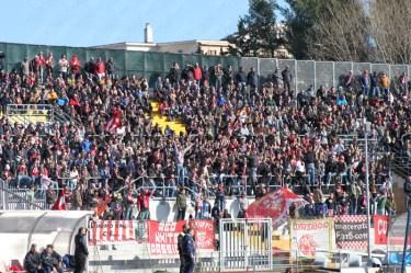 Maceratese-Ancona-Lega-Pro-2015-16-03