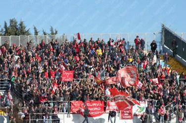 Maceratese-Ancona-Lega-Pro-2015-16-05