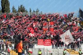 Maceratese-Ancona-Lega-Pro-2015-16-15