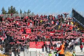 Maceratese-Ancona-Lega-Pro-2015-16-17