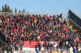 Maceratese-Ancona-Lega-Pro-2015-16-18